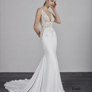 EMILY-Front-by-Pronovias-Wedding-Dress