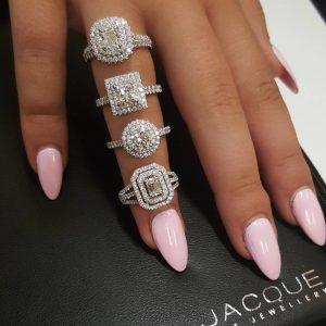 Jacque_3