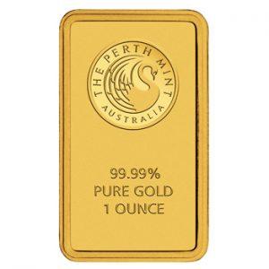 Kangaroo-1oz-Minted-Gold-Bar-L
