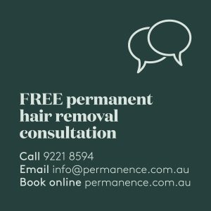 Permanence - Free consult