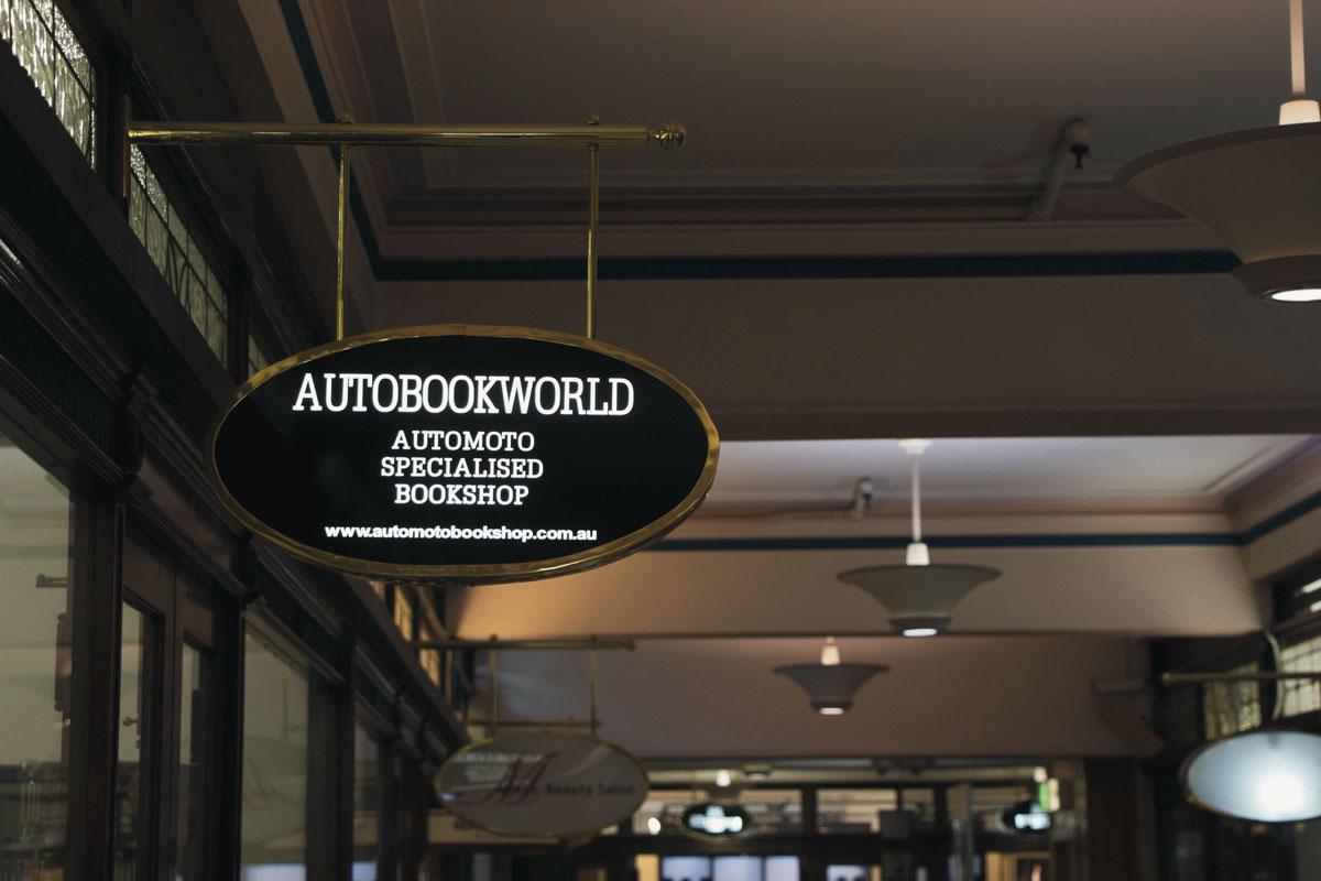 autobook-world_5
