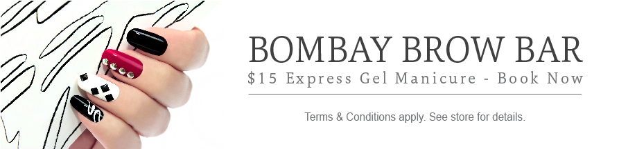 Bombay-Brow-Bar
