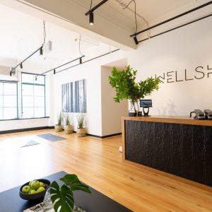 Web-Wellshare-Sept 2019-Photo-Jodie Barker-5