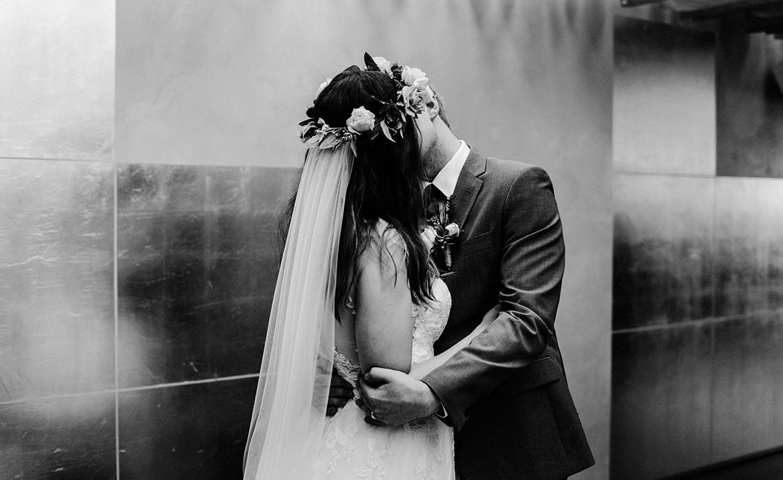 blog-2019-05_abbey-bridal