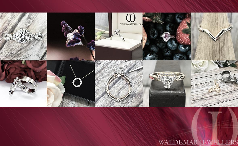 waldemar-jewellers