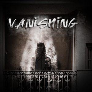 vanishing-web