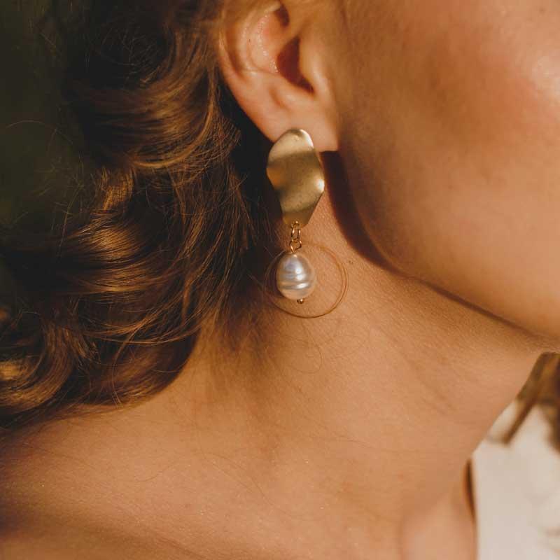 jewellery-03